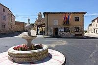 Ayuntamiento de Valles de Palenzuela 01.jpg