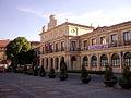 AyuntamientoviejoLeón.jpg