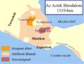 Az Azték Birodalom 1519-ben.png