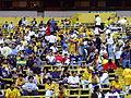 Azteca02.jpg