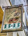 B&B (8129524689) (2).jpg