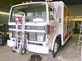 B&P Liberator Senior convertible hand truck.jpg