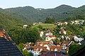 Bühlertal landscape to the east 338.jpg