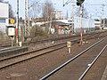 Bünde (Westf.) Train Station 039.jpg