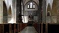 Büren, St Nikolaus 005.JPG
