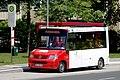 Bürgerbus Butjadingen Kutsenits City.JPG