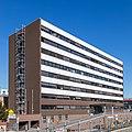 Bürogebäude Weinsbergstraße 190, Köln-Ehrenfeld-5579.jpg
