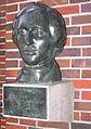 Büste Felix Mendelssohn-Bartoldy, Tonhalle Düsseldorf, 2011 (2).jpg