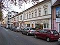 Břevnov, Bělohorská 91 - 85.jpg