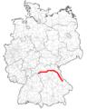 B022 Verlauf.png
