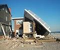 B139 St smashed house Sandy jeh.jpg
