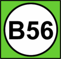 B56.png
