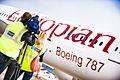 B787 Dreamliner @ Brussels Airport (7976148573).jpg