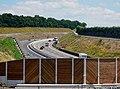 BAB A8 Stuttgart-Karlsruhe bei Karlsbad - panoramio.jpg