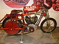BAC 2400cc 1932 moto stayer Guillem Timoner b.JPG