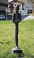 BAFU W068 Skulptur.jpg