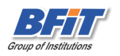 BFIT GROUP OF INSTITUTIONS.png