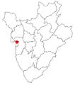 BI-Bujumbura.png