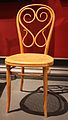 BLW Bentwood Chair.jpg