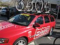BMC team car.jpg