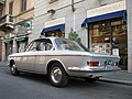 BMW 2000CS on the road.jpg