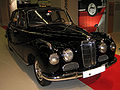 BMW 3200S Repräsentationsfahrzeug.jpg