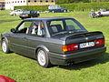 BMW 320iS E30 (7298593960).jpg