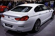 183px BMW_650i_Xdrive_ _Mondial_de_l%27Automobile_de_Paris_2012_ _005_%28cropped%29 bmw 6 series (f06 f12 f13) wikipedia
