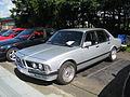 BMW 745i E23 (7728883212).jpg