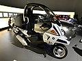 BMW C1 side.jpg