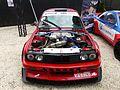 BMW E30 -.jpg