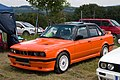 BMW E30 Orange JM 6.jpg