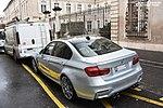 BMW M3 F80 (38282109285).jpg