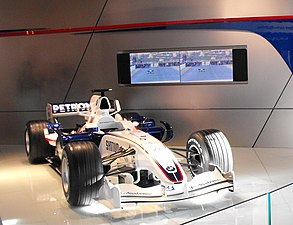 BMW Sauber f1.jpg