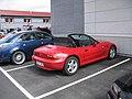 BMW Z3 (4568720830).jpg