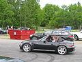 BMW Z3 M Roadster (8894229993).jpg