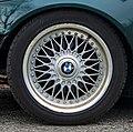 BMW tire.jpg