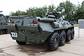 BTR-82A - TankBiathlon14part2-62.jpg