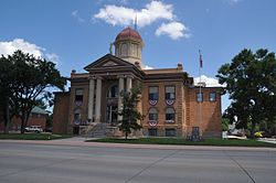 BUTTE COUNTY COURTHOUSE, BELLE FOURCHE.jpg