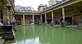 Baños Romanos (Bath) (3).JPG