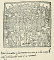 Babelon, Bibliotheque francaise de Fernand Colomb, p 78.jpg