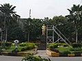 Babu Jagajjivan Ram Statue.jpg