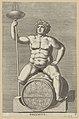 Bacchus 1585 print by Jacques Jonghelinck, S.I 1467, Prints Department, Royal Library of Belgium.jpg