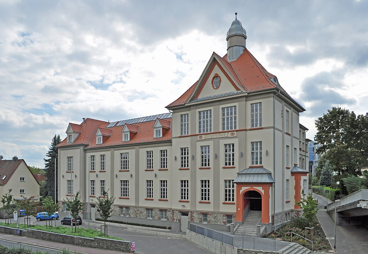 Wetteronline Bad Homburg