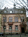 Bad Honnef Altes Rathaus.jpg