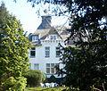 Bad Honnef Burg Arntz.jpg