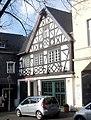 Bad Honnef Markt 4 (2).jpg