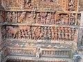 Badanagar - Terra-Cotta Temple-Decoration - panoramio (14).jpg