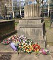 Badger-and-Heap-memorial.jpg