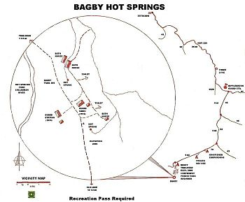 Bagby Hot Springs Wikipedia